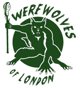 Werewolf London cropped